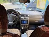 ВАЗ (Lada) 2170 (седан) 2013 года за 2 050 000 тг. в Караганда – фото 5