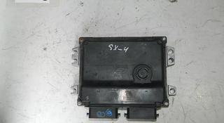 Компьютер основной (автомат) (33920-80jb) за 36 000 тг. в Алматы