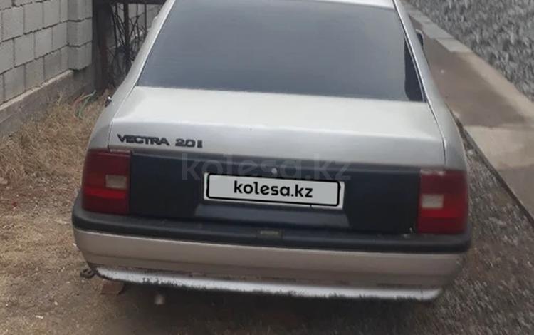 Opel Vectra 1992 года за 750 000 тг. в Шымкент
