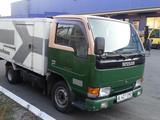 Nissan  Atlas 1997 года за 3 200 000 тг. в Алматы