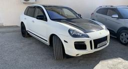 Porsche Cayenne 2008 года за 7 500 000 тг. в Алматы – фото 2