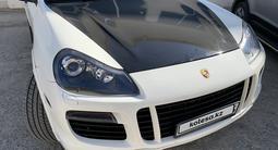 Porsche Cayenne 2008 года за 7 500 000 тг. в Алматы – фото 3
