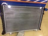 Радиатор системы охлаждения двигателя газель за 22 000 тг. в Темиртау – фото 4