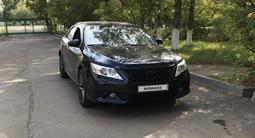 Toyota Camry 2012 года за 7 800 000 тг. в Нур-Султан (Астана)