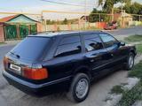 Audi 100 1994 года за 1 500 000 тг. в Алматы