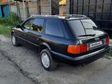 Audi 100 1994 года за 1 500 000 тг. в Алматы – фото 5