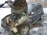 Renault Duster 2013 года за 2 000 000 тг. в Усть-Каменогорск