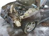 Renault Duster 2013 года за 2 000 000 тг. в Усть-Каменогорск – фото 2