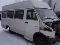 Кузов в Павлодар
