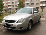 ВАЗ (Lada) 2170 (седан) 2012 года за 1 800 000 тг. в Костанай – фото 2