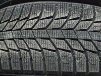 Шины новые Китай за 39 000 тг. в Нур-Султан (Астана)