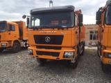 Shacman  M3000-F2000 2020 года за 23 050 000 тг. в Шымкент – фото 5
