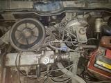 Матор, коробка, кузов, титан за 80 000 тг. в Капшагай