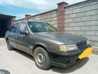 Opel Vectra 1992 года за 550 000 тг. в Шымкент