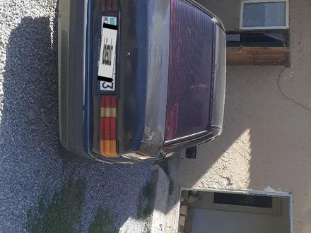 Mercedes-Benz 190 1991 года за 950 000 тг. в Аксукент – фото 2