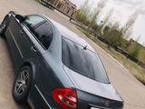 Mercedes-Benz E 280 2006 года за 4 700 000 тг. в Жезказган – фото 3