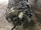 Двигатель Toyota 4GR 2.5л мотор (тойота) за 41 257 тг. в Алматы – фото 3