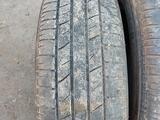 """Шины усиленные (С) 195/60 R16С — """"Bridgestone ER30C"""" (Испания), л за 70 000 тг. в Нур-Султан (Астана) – фото 3"""
