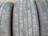 """Шины усиленные (С) 195/60 R16С — """"Bridgestone ER30C"""" (Испания), л за 70 000 тг. в Нур-Султан (Астана) – фото 4"""