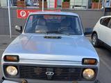 ВАЗ (Lada) 2131 (5-ти дверный) 2008 года за 1 300 000 тг. в Алматы