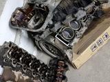Двигатель m 113, 4.3 миллениум, задний привод.W210 за 150 000 тг. в Алматы