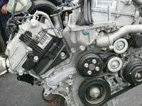 Двигатель 2gr camry 3.5 (АКПП) за 750 000 тг. в Алматы