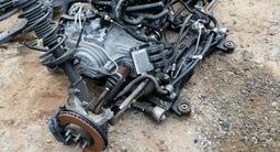 Двигатель за 247 тг. в Алматы
