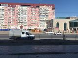 ГАЗ ГАЗель 2021 года за 8 200 000 тг. в Атырау – фото 2