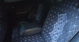 Lexus IS 200 2005 года за 2 900 000 тг. в Алматы – фото 4