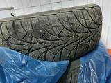 Зимние шины 215/60 R16 в Кокшетау – фото 4