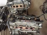 Мотор на Камри 40 за 5 555 тг. в Шымкент – фото 2