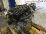 Двигатель Daewoo Magnus 2.0I 143 л/с x20d1 за 328 278 тг. в Челябинск