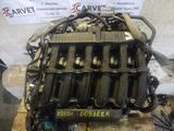 Двигатель Daewoo Magnus 2.0I 143 л/с x20d1 за 328 278 тг. в Челябинск – фото 3
