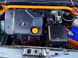 ВАЗ (Lada) 2113 (хэтчбек) 2005 года за 1 600 000 тг. в Костанай – фото 5