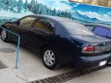 Lexus GS 300 1996 года за 2 300 000 тг. в Шымкент – фото 3