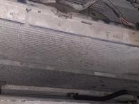 Основной радиатор за 45 000 тг. в Алматы