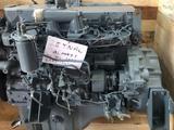 Двигатель в Актау – фото 2