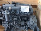 Двигатель в Актау – фото 3