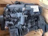 Двигатель в Актау – фото 4