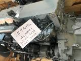 Двигатель в Актау – фото 5