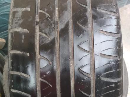 Резину за 5 000 тг. в Алматы – фото 11