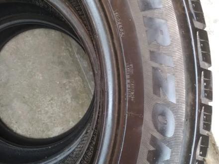Резину за 5 000 тг. в Алматы – фото 6