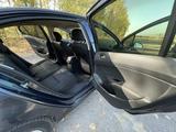Peugeot 408 2013 года за 3 300 000 тг. в Алматы – фото 3
