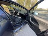 Peugeot 408 2013 года за 3 300 000 тг. в Алматы – фото 4