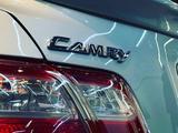 Toyota Camry 2007 года за 7 900 000 тг. в Алматы