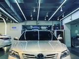Toyota Camry 2007 года за 7 900 000 тг. в Алматы – фото 3