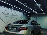 Toyota Camry 2007 года за 7 900 000 тг. в Алматы – фото 5