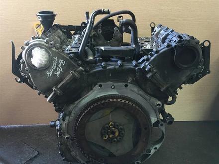 Двигатель кпп акпп мкпп коробка трансмиссия в Атырау