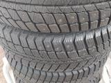 Шины 185/65R14 шипованные за 45 000 тг. в Павлодар – фото 4