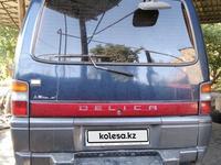 Mitsubishi Delica 1996 года за 2 000 000 тг. в Алматы